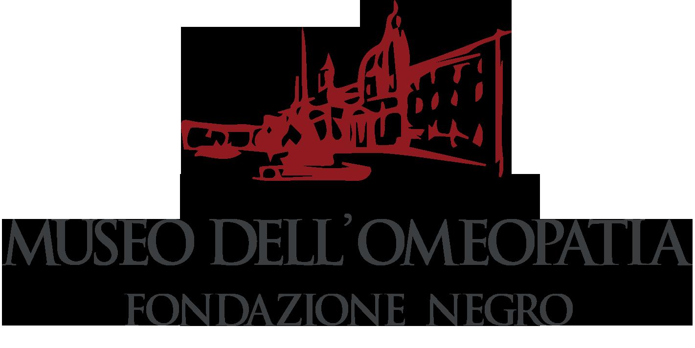 Museo dell'Omeopatia, Roma | Fondazione Negro