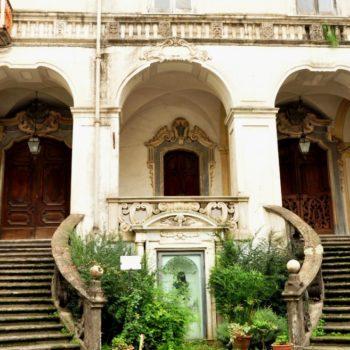Gli-Incurabili-Napoli