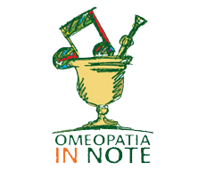 Omeo_in_note