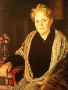 O.Amato,1929