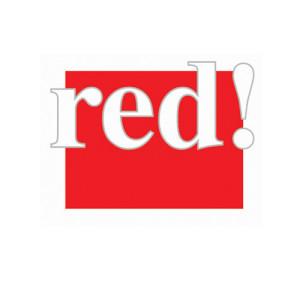 Edizioni RED