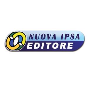 Nuova IPSA Editore